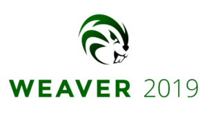 Weaver-2019-logo-vertical