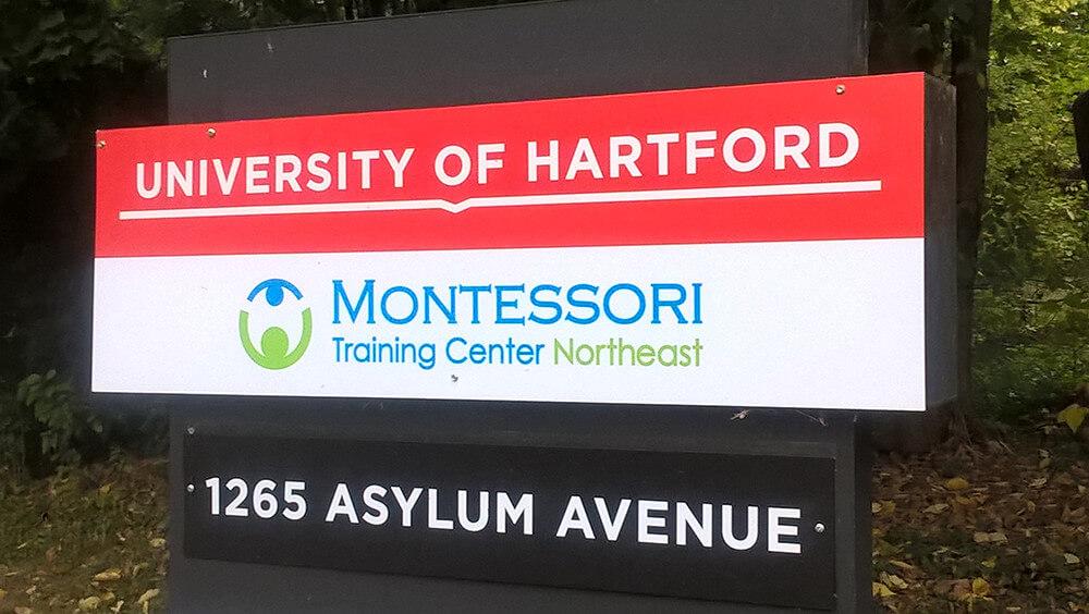 Montessori-CREC-UHart
